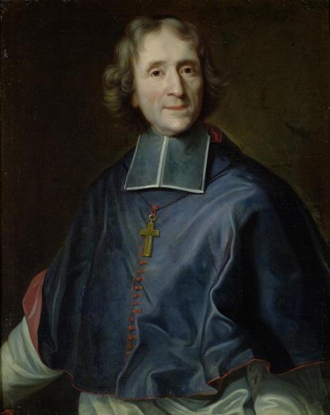 Francois-de-Salignac-de-la-Mothe-Fenelon